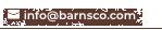 info@barnsco.com